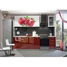 кухня Гранат