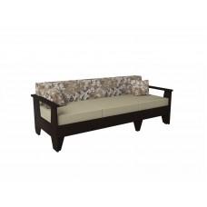 Артек диван- трансформер