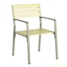 Беседа кресло