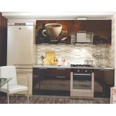 кухня Кофе
