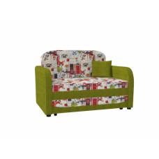 Крош мини-диван