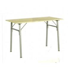 Трапеза стол
