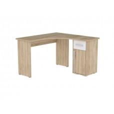 Лайт 1 стол компьютерный 1,2 угловой