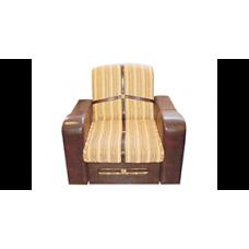 Байрон кресло