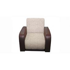 Британика кресло