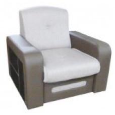 Италмас кресло