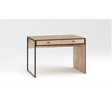 Берген стол письменный