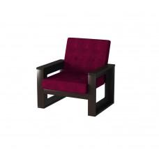Стикер кресло