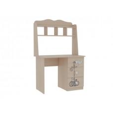 Амели стол
