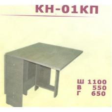 КН 01 КП