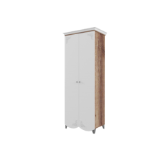 Жозефина шкаф 2 двери