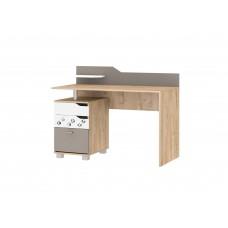 Хаски стол №1