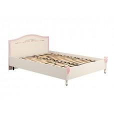 Акварель Кровать 1,4