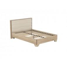 Ривьера кровать 1,4 комфорт