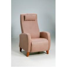 Кресло Уют 1