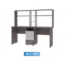 Орион М2 М6